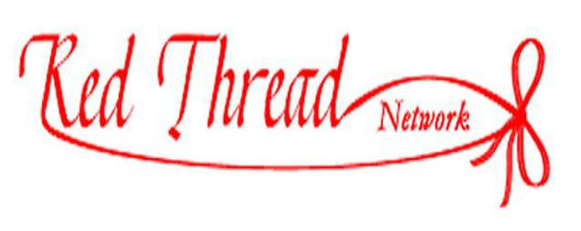 Red Thread Network