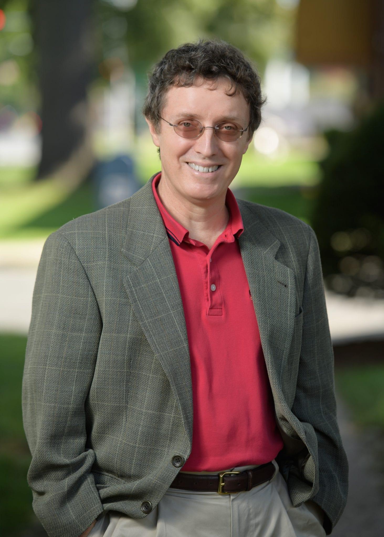 Salvatore J. Pizzanelli