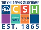 Childrens-Study-Home3