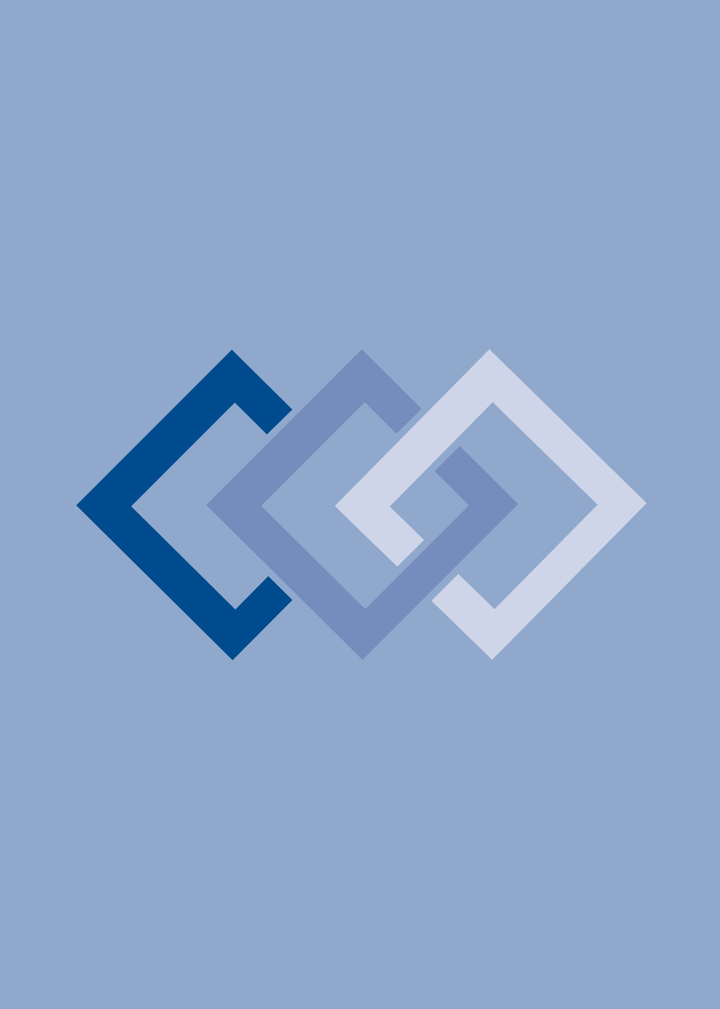 burkhart-logo-placeholder